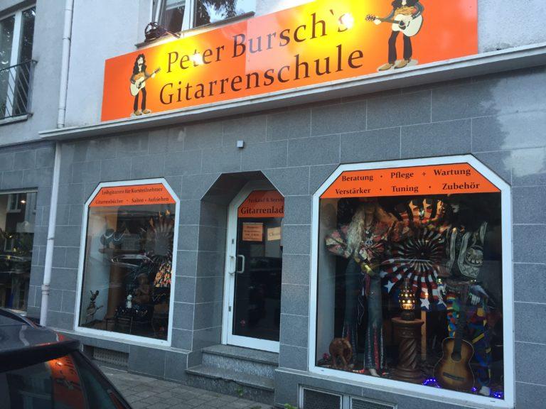 gitarrenschule_1