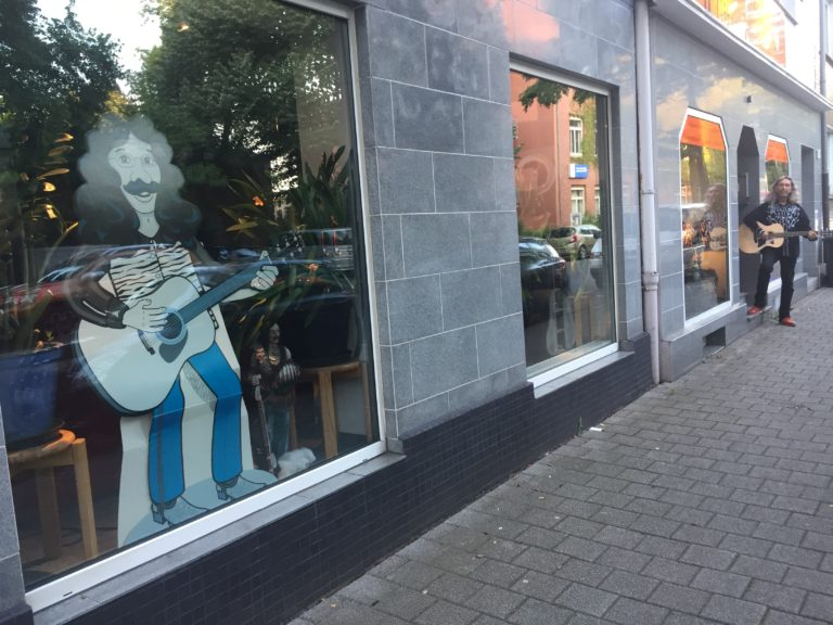 gitarrenschule_2