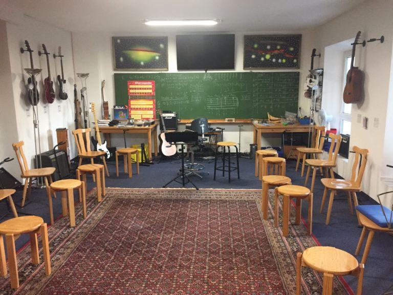 gitarrenschule_3