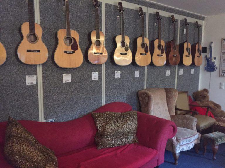 gitarrenschule_4